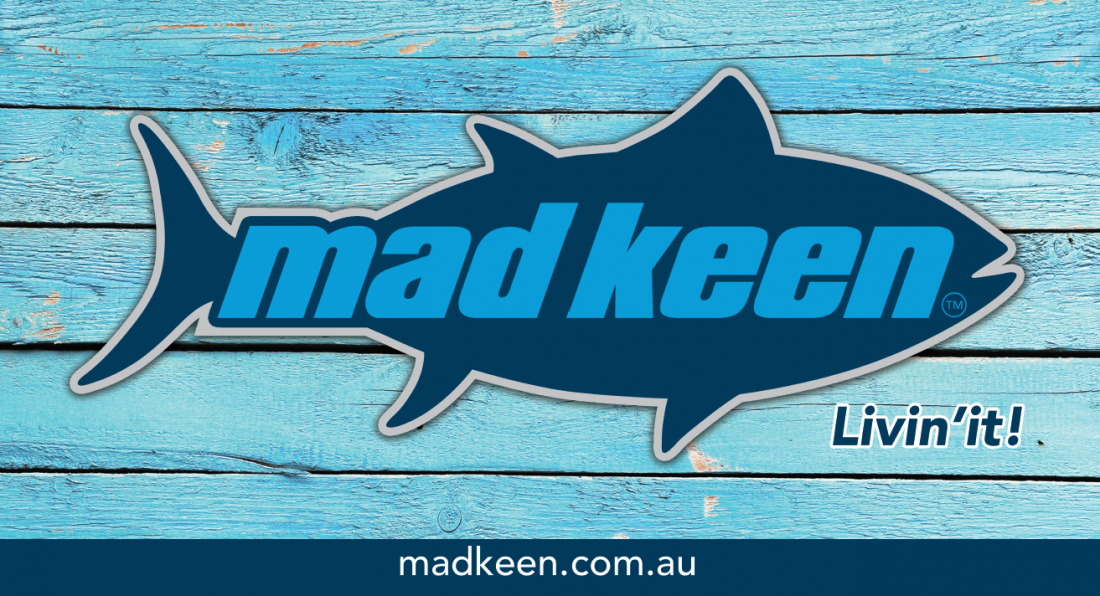 Retail & eCommerce Copywriting Services Australia - Mad Keen Testimonial
