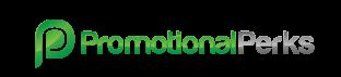 Retail & eCommerce Copywriters Australia promotional perks image
