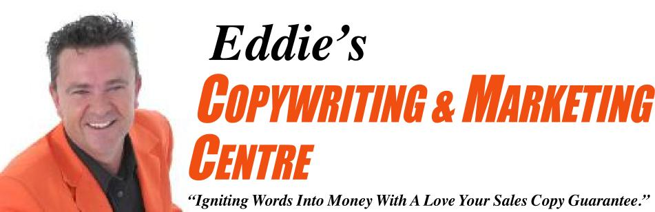 Copywriting Coaching Clinics, Creative Copywriting & Content Solutions, Nerang, Gold Coast. Image