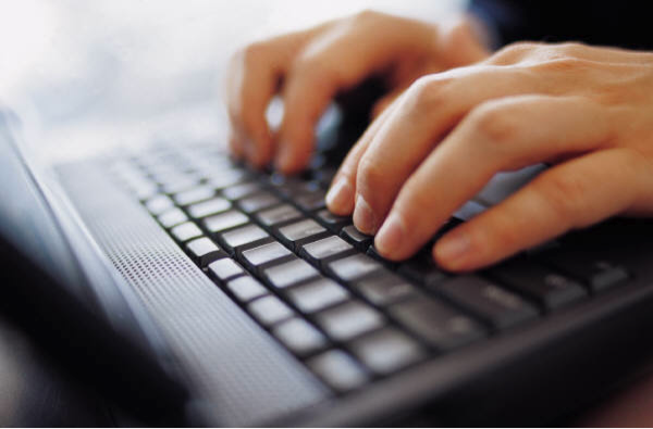 Mailing & Website Copy Centre Services, Creative Copywriting & Content Solutions, Nerang, Gold Coast. Image