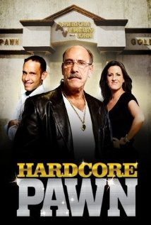 Watching Hardcore Pawn Is Good For You Seasons Image Creative Copywriting & Content Solutions