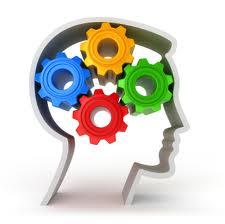 Tips to help YOU create a marketing mindset Creative Copywriting Image