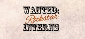 Eddies Marketing and Copywriting Internships Gold Coast