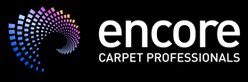 Trade Services Copywriting Australia - Encore Carpets Testimonial