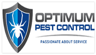 Creative Copywriting Optimum Pest Control