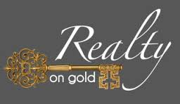 Real Estate Copywriting Services Australia - Realty On Gold Testimonial