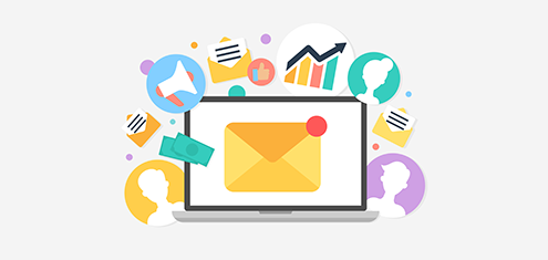 Email Marketing - Top 6 Ways To Grow Your Business With Email Marketing