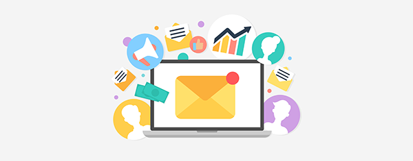 Top 6 Ways To Grow Your Business With Email Marketing