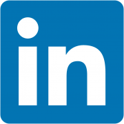 Copywriting LinkedIn logo