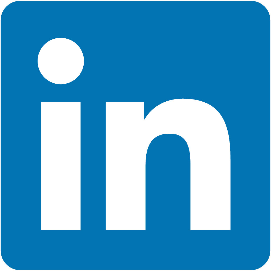 7 LinkedIn Profile Writing Tips