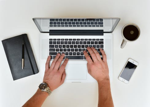 Can your copywriter answer these 7 key questions?