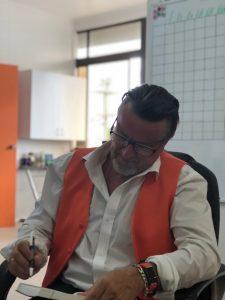 Video Script Copywriting Services Australia jaffaman image