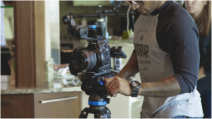 Video Script Copywriting Services Australia image