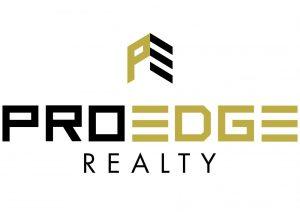 Pro Edge Realty Creative Copywriting image