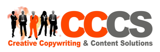 Image of creative copywriting & content solutions logo on Tips To Improve Your Business Quotes