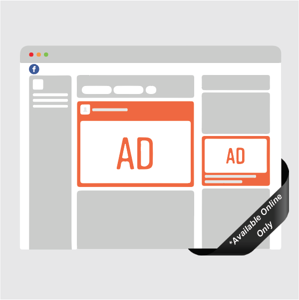 Facebook Double Up Ad Writing Pack Image 1