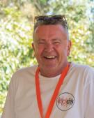 Image of Jaffaman Eddie Creative Copywriting & Content Solutions Gold Coast