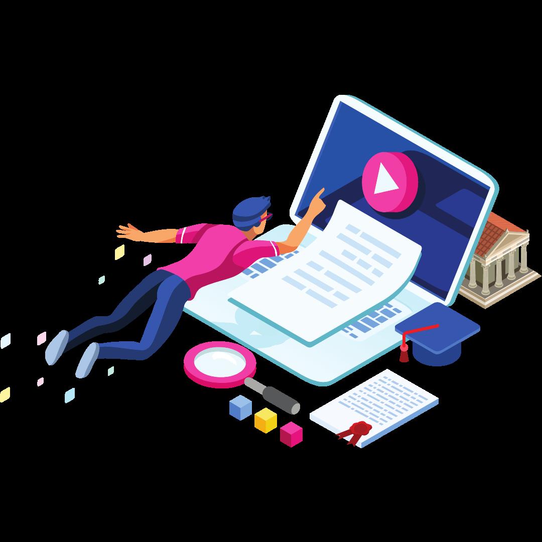 SEO & Website Copywriting Services