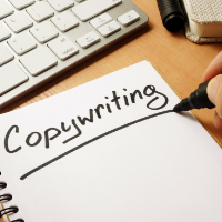 copywriting styles copywriting training course creative copywriting and content solutions