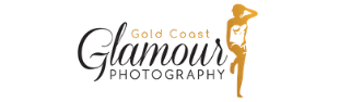 Gold coast glamour photography creative copywriting and content solutions services