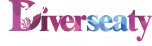 diverseaty logo creative copywriting and content solutions